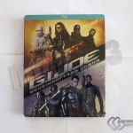 blu-ray_g-i-_joe_steelbook_front