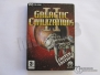 Galactic Civilization 2 Limited Edition (Steelbook) (PC)