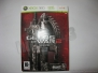 Gears of War 2 Limited Edition (Steelbook) (XBOX 360)