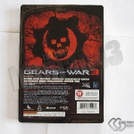 xbox360_gears_of_war_3_steelbook_back