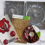xbox360_gears_of_war_3_steelbook_content