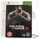 xbox360_gears_of_war_3_steelbook_front