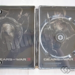 xbox360_gears_of_war_3_steelbook_full1