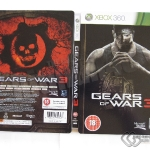 xbox360_gears_of_war_3_steelbook_full2