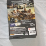 xbox360_gears_of_war_3_limited_edition_back