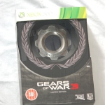 xbox360_gears_of_war_3_limited_edition_front