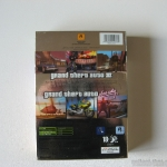 xbox_grand_theft_auto_double_pack_gta_3__gta_vice_city_the_xbox_collection_back.jpg