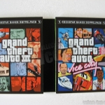 xbox_grand_theft_auto_double_pack_gta_3__gta_vice_city_the_xbox_collection_inside.jpg