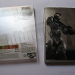 halo_2_limited_collectors_edition_steelbook_back_both.jpg