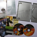 halo_2_limited_collectors_edition_steelbook_content1.jpg