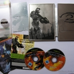 halo_2_limited_collectors_edition_steelbook_content2.jpg