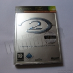 halo_2_limited_collectors_edition_steelbook_front.jpg
