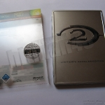 halo_2_limited_collectors_edition_steelbook_front_both.jpg