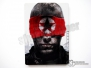 Homefront Resist Edition (Steelbook) (PC)