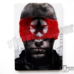 pc_homefront_resist_edition_steelbook_front