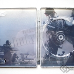 pc_homefront_resist_edition_steelbook_full1