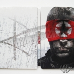 pc_homefront_resist_edition_steelbook_full2