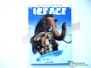 Ice Age Special Edition (Steelbook) (DVD)