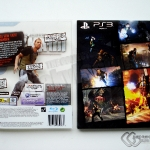 ps3_infamous_2_hero_edition_content1