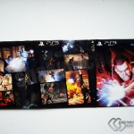 ps3_infamous_2_hero_edition_content3