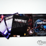 ps3_infamous_2_hero_edition_content4