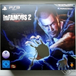 ps3_infamous_2_hero_edition_front1