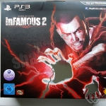ps3_infamous_2_hero_edition_front2