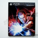 ps3_infamous_2_hero_edition_side1