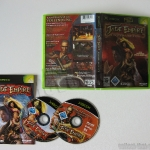 xbox_jade_empire_limited_edition_content.jpg