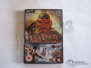 Jade Empire Special Edition (UK Import) (Steelbook) (PC)