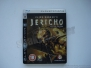 Jericho Special Edition (Steelbook) (PS3)