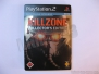 Killzone Collectors Edition (Steelbook) (PS2)
