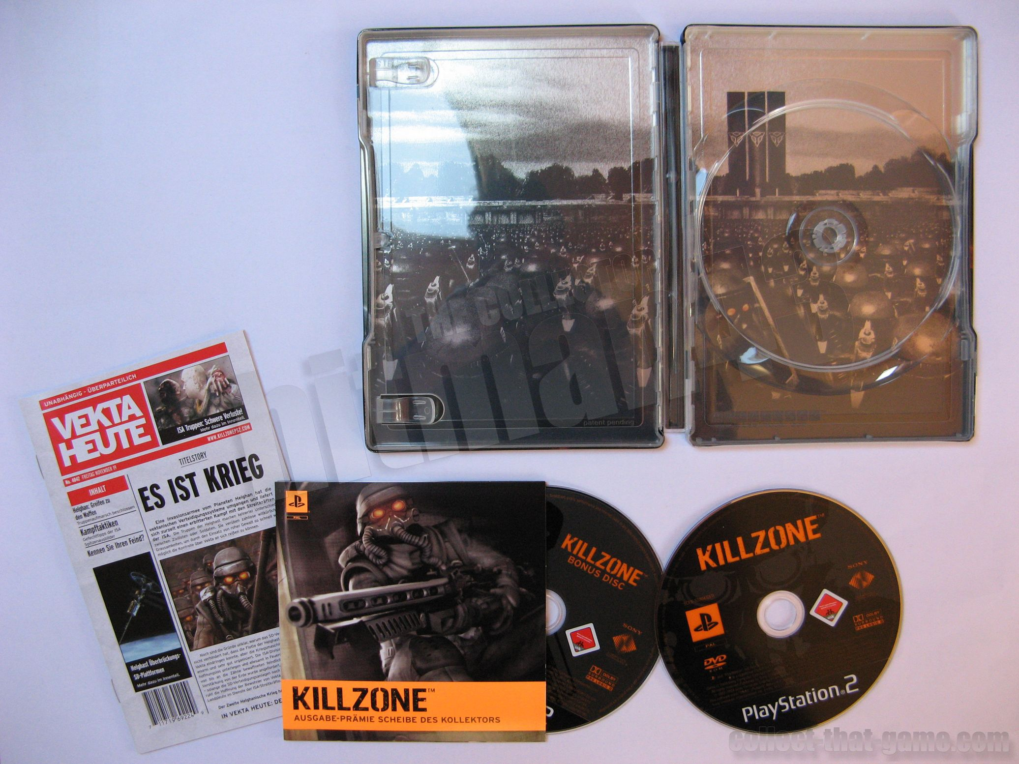 http://www.collect-that-game.com/wp-content/gallery/killzone-collectors-edition-steelbookps2/ps2_killzone_collectors_edition_steelbook_content1.jpg