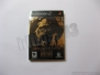 King Kong Limited Collectors Edition (Steelbook) (PS2)