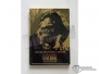 King Kong Limited Collectors Edition (Viva Metalbox)(PC)