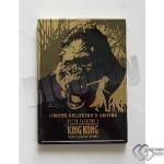 pc_king_kong_limited_collectors_edition_viva_metalbox_front