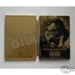 pc_king_kong_limited_collectors_edition_viva_metalbox_full2