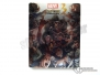 Marvel VS Capcom 3 Fate of two Worlds (Steelbook) (PS3)
