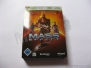 Mass Effect Limited Collectors Edition (XBOX 360)