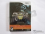 Metroid Prime Trilogy Collectors Edition (NTSC Import) (Steelbook) (WII)