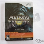wii_metroid_prime_trilogy_collectors_edition_steelbook_front