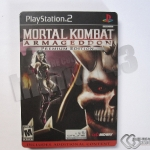 ps2_mortal_kombat_armageddon_premium_edition_3_steelbook__ntsc_import_front