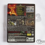 ps2_mortal_kombat_armageddon_premium_edition_4_us_import_steelbook_back