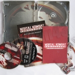 ps2_mortal_kombat_armageddon_premium_edition_4_us_import_steelbook_content