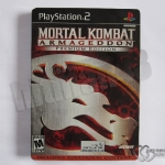 ps2_mortal_kombat_armageddon_premium_edition_4_us_import_steelbook_front