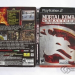 ps2_mortal_kombat_armageddon_premium_edition_4_us_import_steelbook_full2