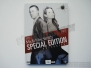 Mr and Mrs Smith Special Edition (Steelbook) (DVD)