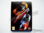 Need for Speed Hot Pursuit (NL Import) (Steelbook) (PS3)