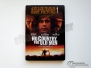 No Country for old Men (Steelbook) (DVD)