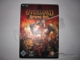 Overlord Raising Hell (Steelbook) (PC)